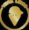 Logo2_300x.png