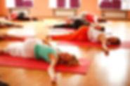 Yoga Feldy Floor Work.jpg