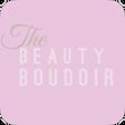 The Beauty Boudoir