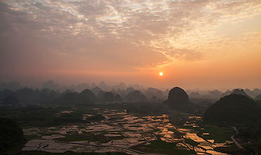 """""""Ebook: The complete photographers guide to Guilin pdf."""""""