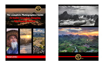 guilin photography guide ebook