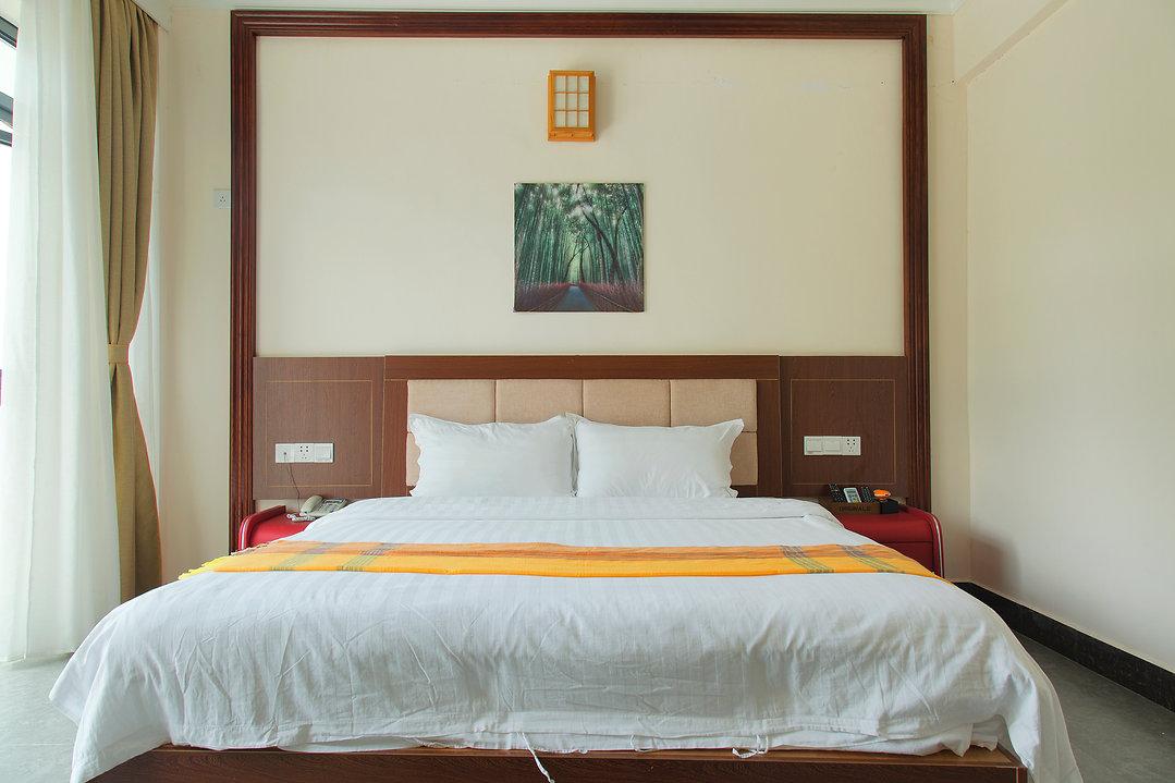 room interior xingping guilin china