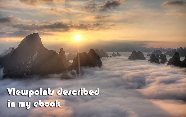 Above the clouds 2.jpg