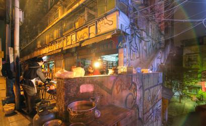 chongqing graffiti street.jpg