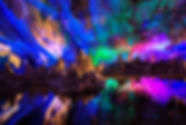 """Gorgeous Guilin photography tour: reed flute cave crystal palace guilin china"