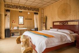ctn hotel suite