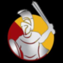 Logo_draft8_Icon_edited.png