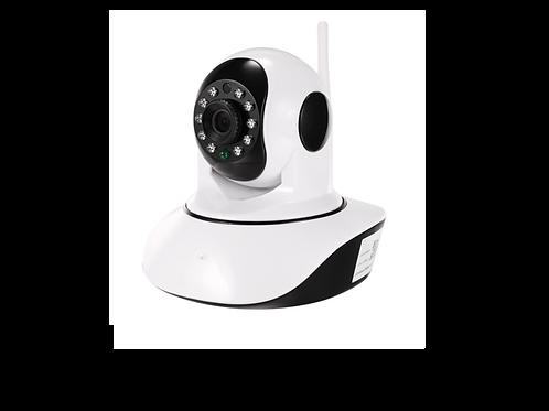 Cámara IP, WiFi, Household, PTZ, Audio, sensor de temperatura & humedad 2 Mpx