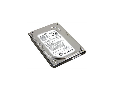 SEAGATE 6TB SATA NUEVO ST6000DM001