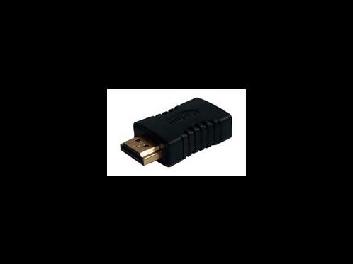 CONECTOR HDMI  MachoHembra