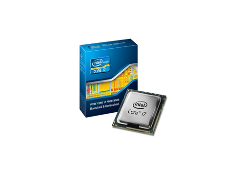 copia de copia de PROCESADOR INTEL CORE I7-4930K 3.4GHZ SOCKET 2011, CAJA
