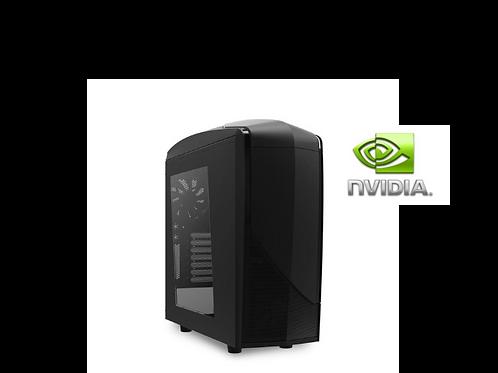 Prodigy PC Yamato Gold Fx 6300 GTX1060 3GB