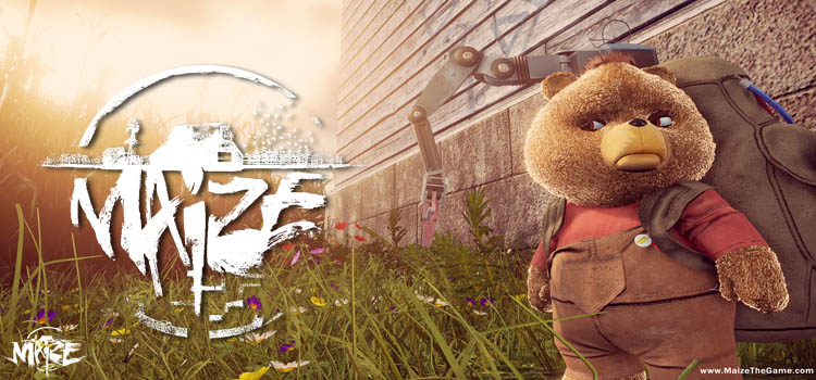 Maize-Free-Download-Full-PC-Game