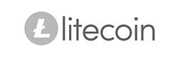 Litecoin-Logo.png