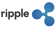 Ripple-1.png