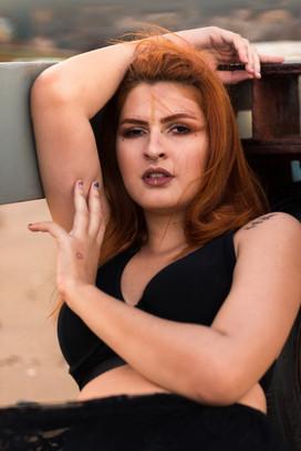 Ruth Luna retrato catarina.jpg