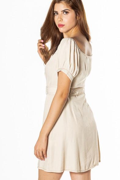 1144610_vestido-ombro-a-ombro-com-cinto-