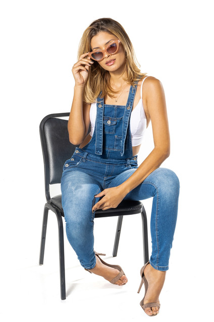 1142865_macacao-jeans-190805001_z1_63701