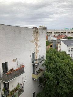 Fassadensanierung mit Seilzugangstechnik.jpeg