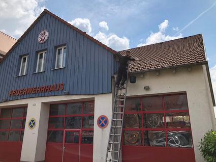 Dachrinnenreinigung Deutschland.jpeg