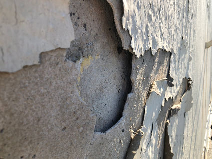 Fassadenschäden.jpg