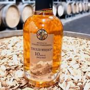 STBG Tiroler Whisky 0,2 lt. 10 yo