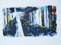 ciudad en movimiento 3