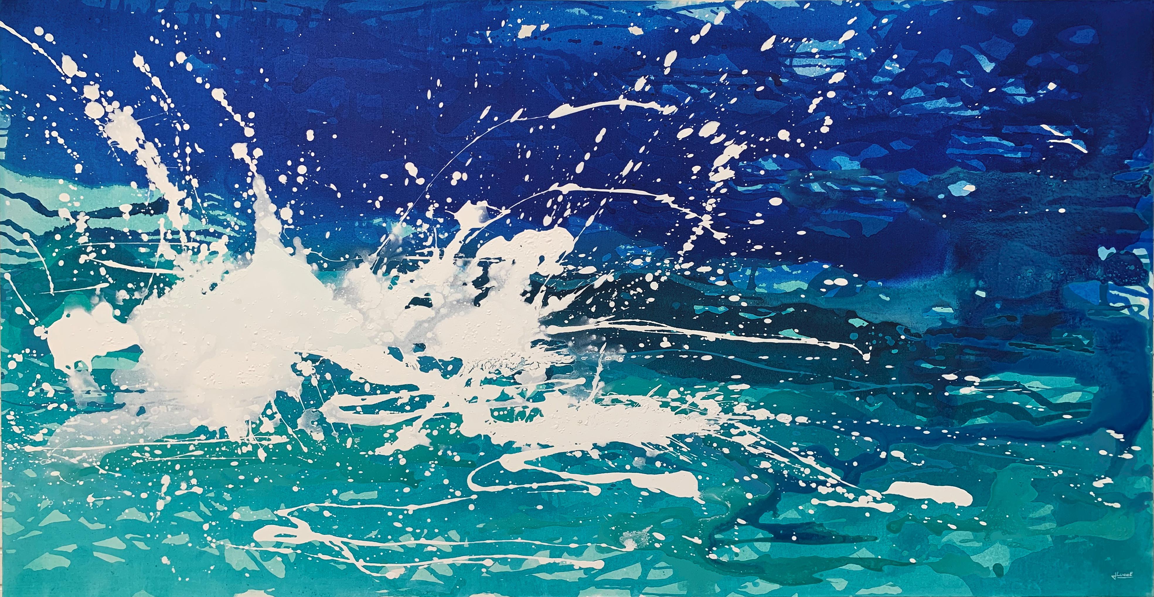 Agua III