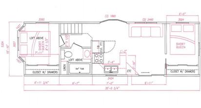 marigold layout.jpeg