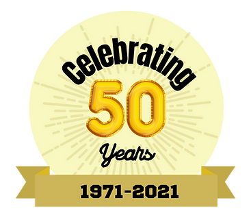50 anniversary sticker.png