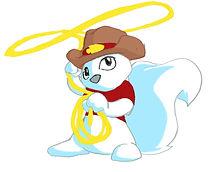 Squirrel Cowboy copy.jpg