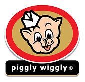PigglyWiggly-Logomarkhighres.jpg