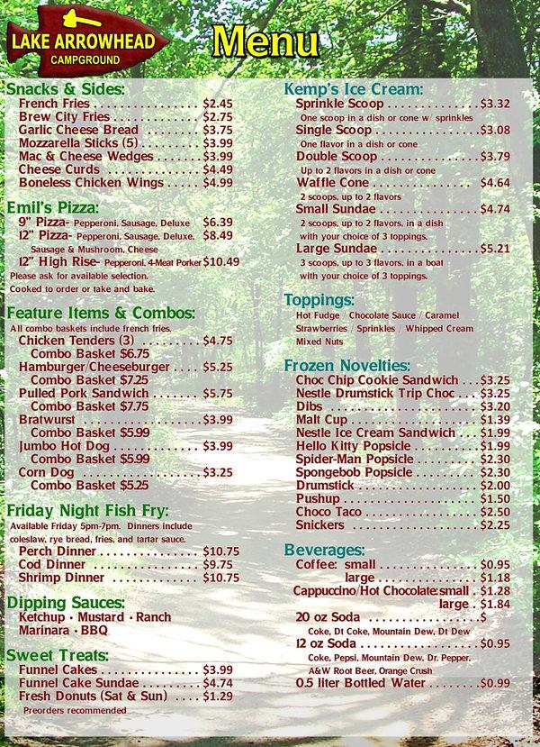 snack bar menu.jpg