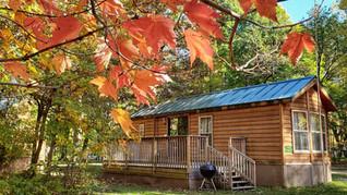 fall cabin.jpg
