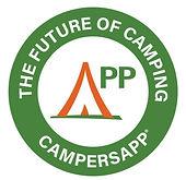 campers%20app_edited.jpg