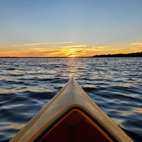 Lake Puckaway