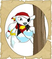 Squirrel Pirate copy.jpg