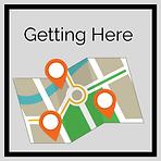 """""""Getting Here"""" and Map Icon"""