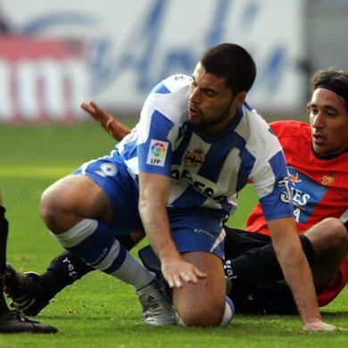 Jonas_y_Diego_Tristan,_Mallorca_vs_Depor