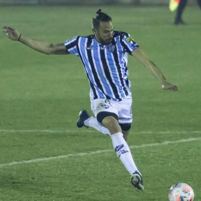 Jonas Almagro partido.jpg