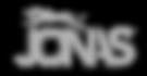 Logo Jonas_edited.png