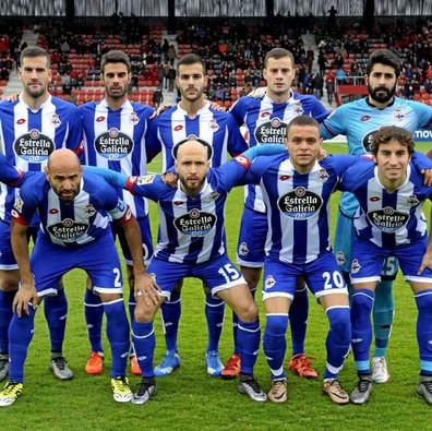 Jonas Foto Equipo Deportivo.jpg