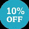 10-off-coupon-logo.png