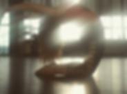 Screenshot_20190220-173347~2.png