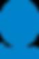 Koia_logo_150_x_50_px.png