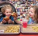 kid_food.jpg