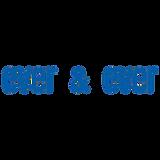 ever & ever logo.png