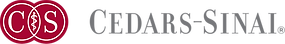 L1_CS_Logo_H.png