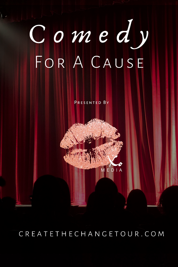Comedy For A Cause Flyer.png