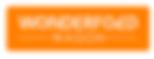 Wonderfold Wagon Logo Orange.png